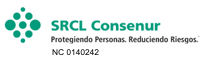 SRCL Consumer